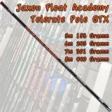Telerute Float Academy GTX Telerute 5-8m - Modell 2017