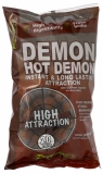 STARBAITS BOILIES CONCEPT DEMON HOT DEMON 20MM 1KG