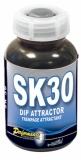 STARBAITS DIP ATTRACTOR SK 30 200ML