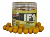 STARBAITS BOIL. PB CONCEPT IF1 POP UP 14MM