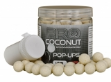 STARBAITS PROBIOTIC COCONUT POP UP 14MM 80Gramm