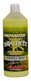 STARBAITS PROBIOTIC PINEAPLLE BOOST (500ML)