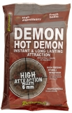 STARBAITS PELLETS DEMON HOT DEMON 700G