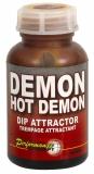 STARBAITS DIP ATTRACTOR DEMON HOT DEMON 200ML