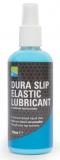 Preston Gleitmittel Spray für Gummizüge (Dura Slip) 250ml