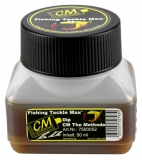 CM Lockstoff The Methode 50ml Dip