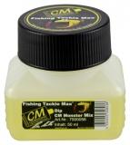 CM Lockstoff Monster Mix 50ml Dip
