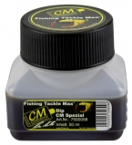 CM Lockstoff Spezial 50ml Dip