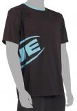 Rive T-Shirt Aqua Gr. XS - 4XL