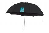 Rive Regenschirm 2,50m. Modell 2017