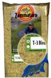 Zammataro Birdfood gelb1kg