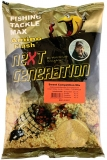 FTM Sweet Competition Mix  - Matthias Weigang Edition 1kg