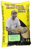 FTM Euro Master Mix (EMM) Big Lake Fischmehl 1kg  (Günther Horler)
