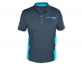 Drennan Polo-Shirt Größe S-XXXL