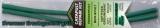 Drennan Ersatzgummi für Futterschleuder grün