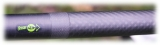 Sensas Nanoflex Mini Plus 5/6 - Miniverlängerung für Serie 3,5 und 5
