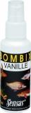 Sensas Bombix Vanille Spray 75ml