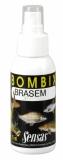 Sensas Bombix Regenwurm Spray 75ml