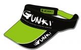 Gunki Collection Basecap (Schirmmütze) ABVERKAUF!