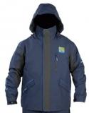 Preston Wetterbekleidung DF15 Jacke. 15.000 Wassersäule