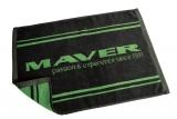 Maver Frottee Handtuch (towel) 58x42xm