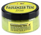 FTM Faulenzer Teig Worm 100 g NEU