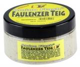 FTM Faulenzer Teig Knoblauch neonweiß 100 g