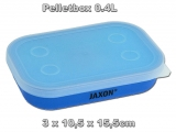 Jaxon/Colmic Method Pelletdose 0.4L blau