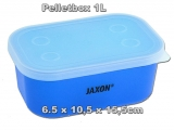 Jaxon/Colmic Method Pelletdose 1.0L blau