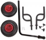 Browning Black Line Transportsystem für Seat Box