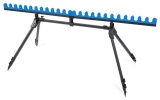 Preston Competition Pro Roost - Ablage - Deluxe