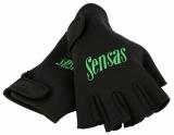 Sensas Neopren Handschuh geschmeidig