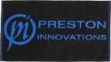 Preston Frottee Handtuch (towel) 58x42xm, Modell 2019