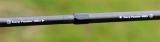 Rive CARP Feederrute 3.00m-3.60m, 80gr. Wurfgewicht, Neuheit