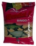Mondial-F Bingo 1Kg