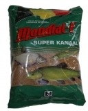Mondial-F Super Kanal 1Kg