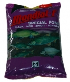Mondial-F Special Fond 1Kg
