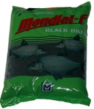 Mondial-F Black Bream 1kg