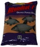 Mondial-F Orange Power Brasem 1kg
