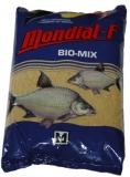 Mondial-F Bio Mix hell 2kg