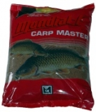Mondial-F Carp Master 1Kg