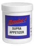 Mondial-F Supra Appetizer 100 Gramm