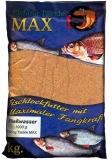 FTMAX Amino Flash Futter Fliesswasser 1kg