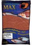 FTMAX Amino Flash Brassen-Futter 1kg