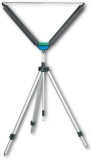 Abroller Match Pro 3-Bein bis 160cm Höhe