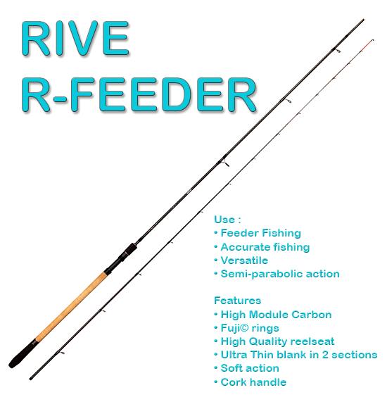 rive r-feeder