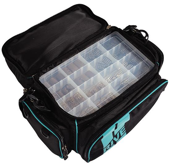 rive feeder bag 365103
