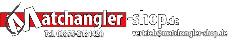 Matchangler-Shop
